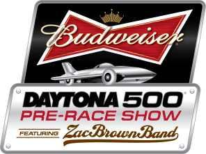 13_BudPre-RaceShow_ZBB_C