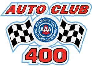 AutoClub_400