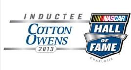 Cotton-Owens-2013-NHoF-Inductee