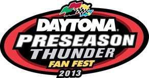 daytonapreseason2013