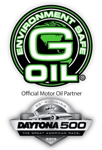 G-OIL-DAYTONA-500-LOGOS[4]