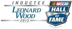Leonard-Wood-2013-NHoF