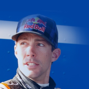 TravisPastrana
